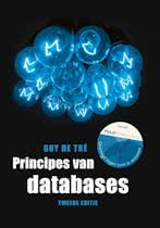 9789043035804-Principes-van-databases