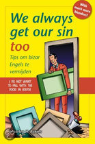 9789045309170-We-Always-Get-Our-Sin-Too
