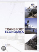 9789045541440-Transport-economics-5e-editie