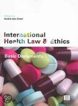 9789046602591-International-Health-Law-and-Ethics-Basic-Documents