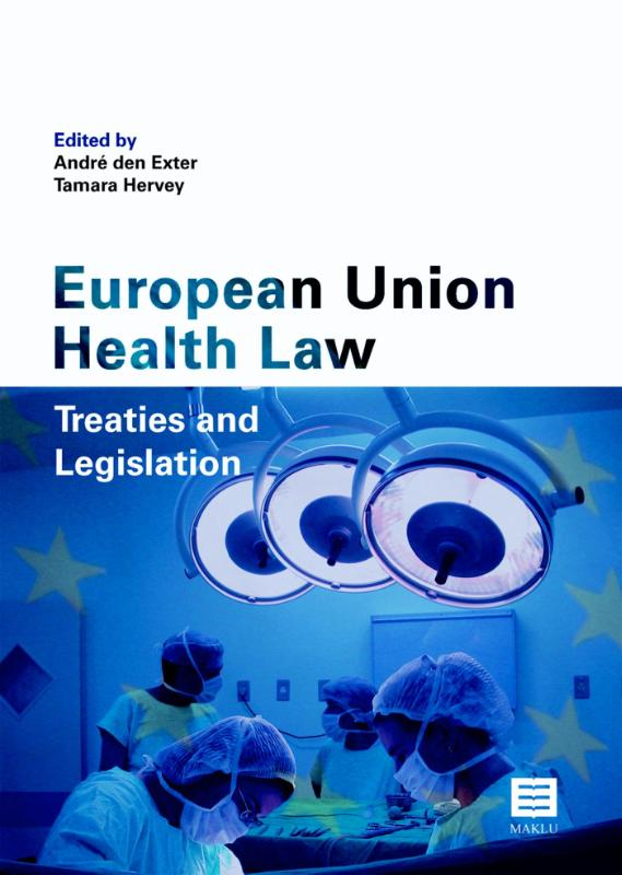 9789046605448-Eu-Health-Law