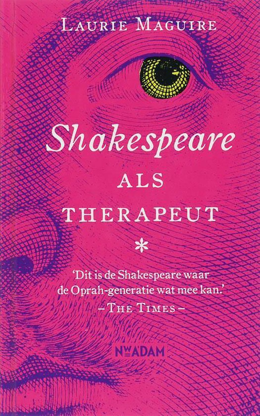 9789046803370-Shakespeare-als-therapeut