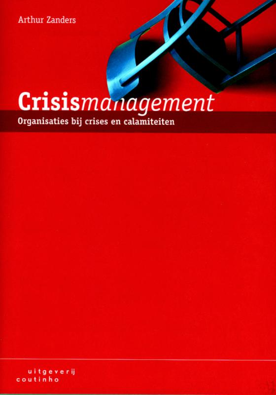 9789046900437-Crisismanagement