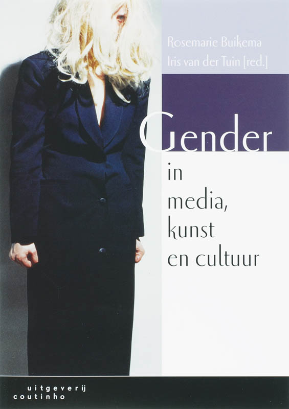 9789046900499-Gender-in-media-kunst-en-cultuur-druk-1