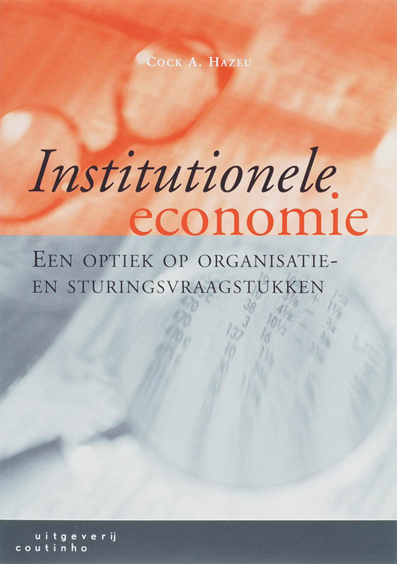 9789046900642-Institutionele-economie