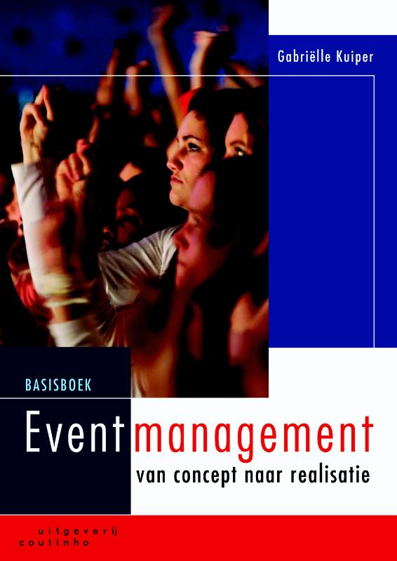 9789046900987-Basisboek-eventmanagement