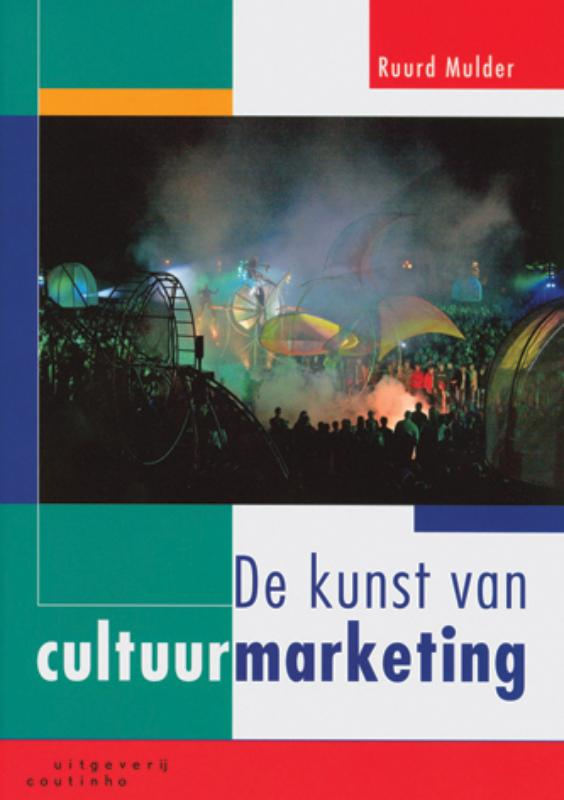 9789046901250-De-kunst-van-cultuurmarketing