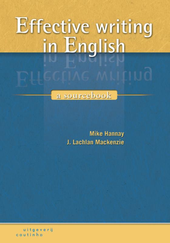9789046901618-Effective-writing-in-English