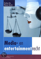 9789046902028-Media--en-entertainmentrecht