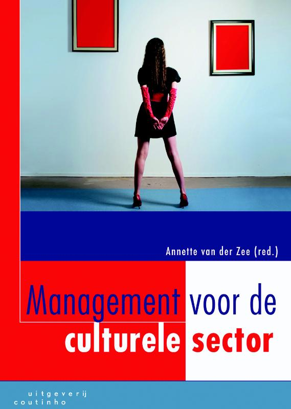9789046902103-Management-voor-de-culturele-sector