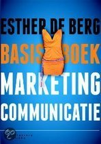9789046902349-Basisboek-marketingcommunicatie