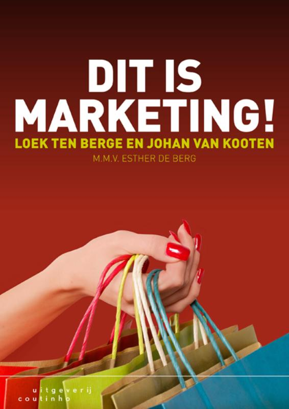 9789046903032-Dit-is-marketing