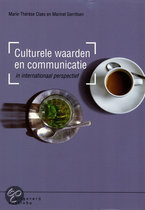 9789046903049-Culturele-waarden-en-communicatie-in-internationaal-perspectief