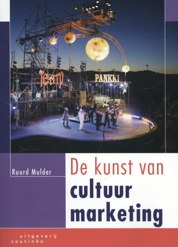 9789046903698-De-kunst-van-cultuurmarketing