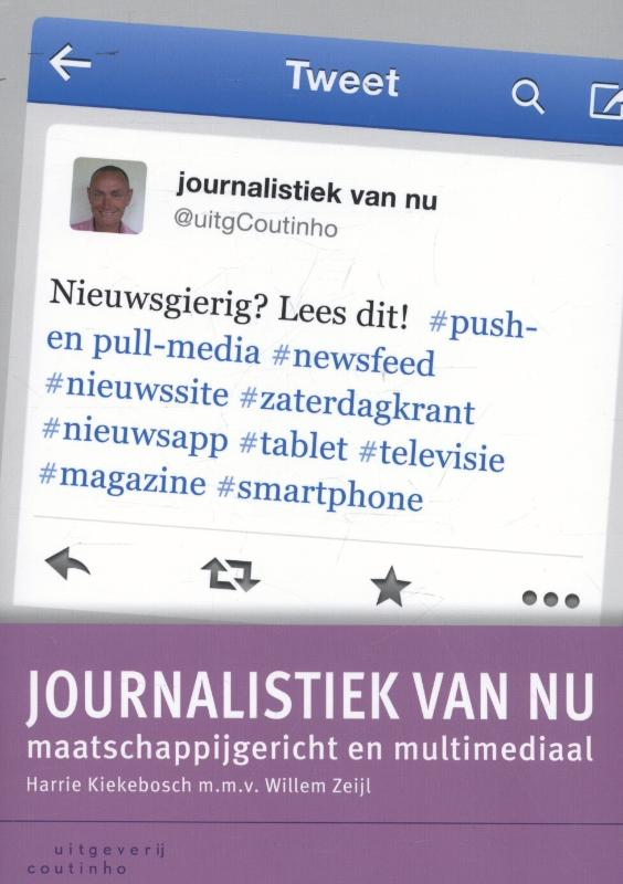 9789046903759-Journalistiek-van-nu