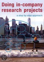 9789046904190-Doing-in-company-research-projects