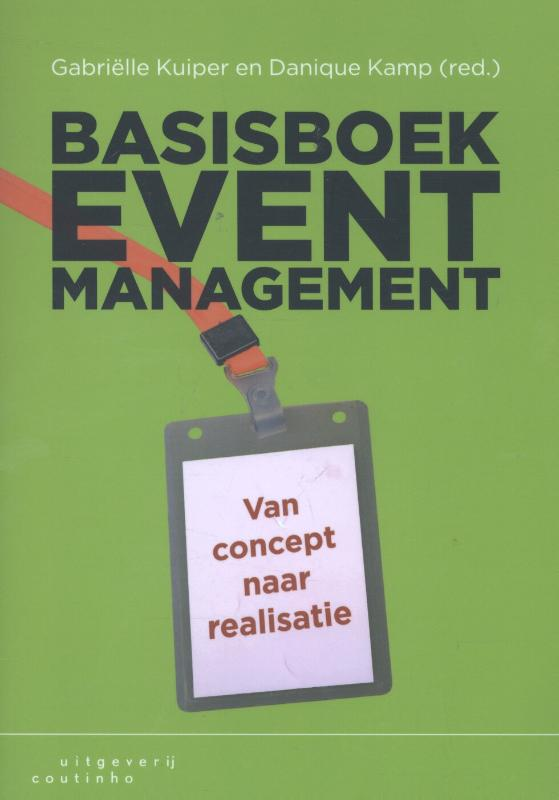 9789046904688-Basisboek-eventmanagement
