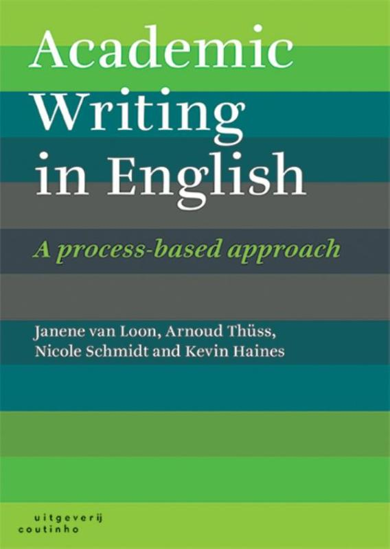 9789046905159-Academic-writing-in-English