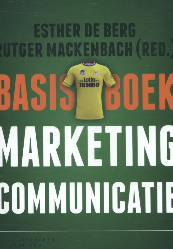 9789046905227-Basisboek-marketingcommunicatie