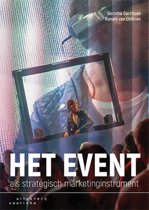 9789046905692-Het-event-als-strategisch-marketinginstrument