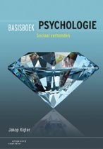 9789046905784-Basisboek-psychologie