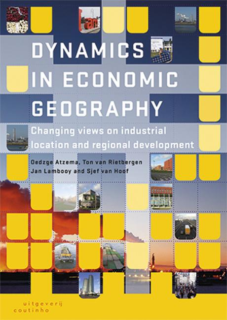 9789046962701-Dynamics-in-economic-geography