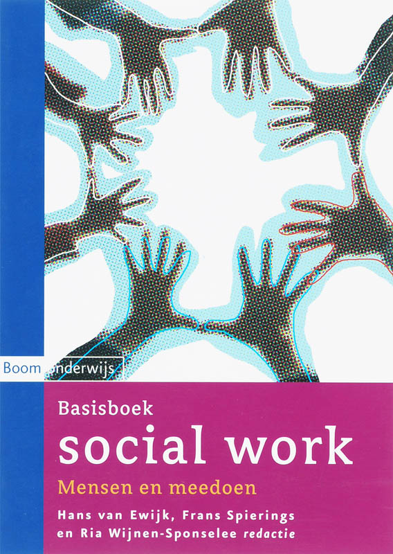 9789047300304-Basisboek-social-work