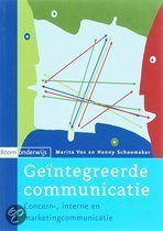 9789047300380-Geintegreerde-Communicatie