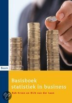 9789047300489-Basisboek-statistiek-in-business