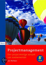 9789047301172-Projectmanagement
