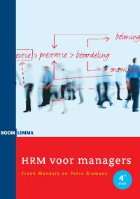 9789047301424-HRM-voor-managers