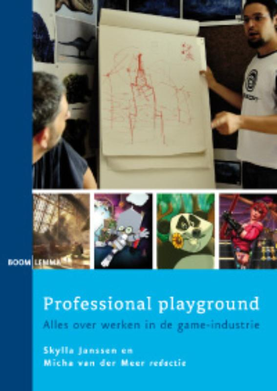 9789047301448-Professional-playground