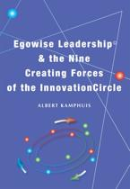 9789048420681-Egowise-leadership--the-nine-creating-forces-of-the-innovationcircle