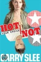 9789049922801-Your-choice-Hot-or-not