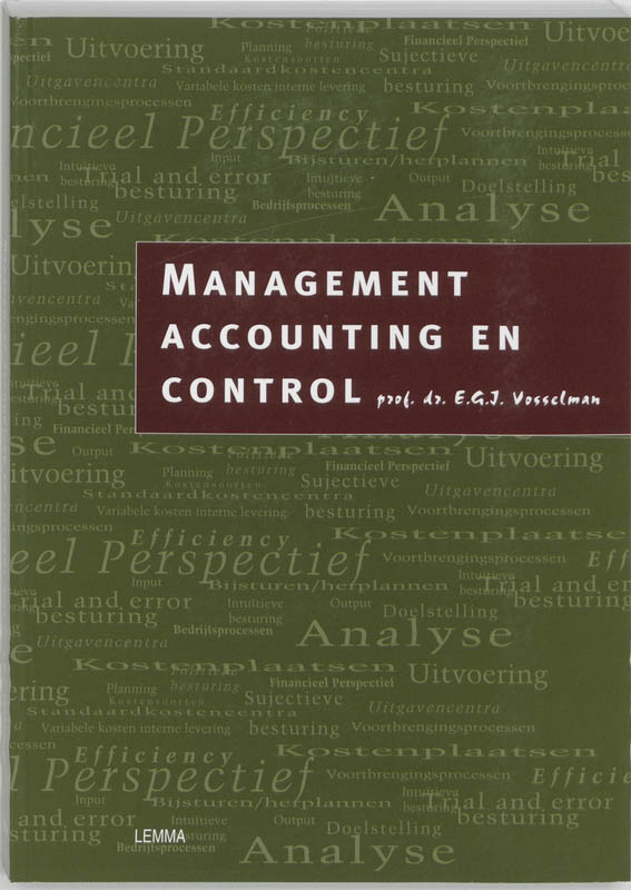 9789051899863-Management-accounting-en-control