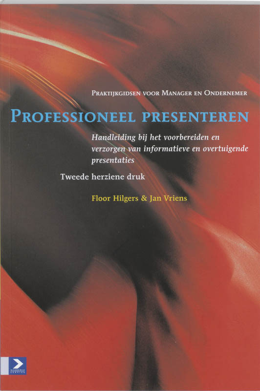 9789052614021-Professioneel-presenteren