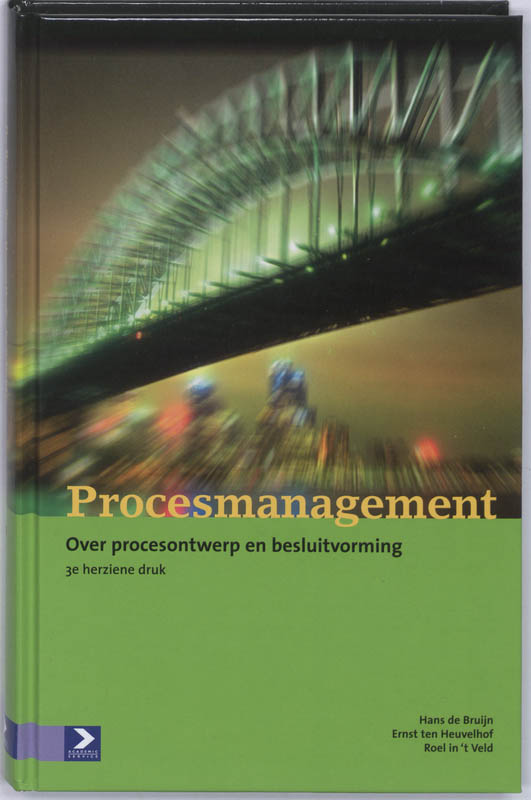 9789052616780-Procesmanagement