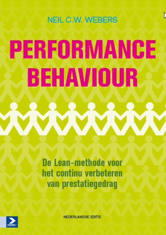 Performance behaviour