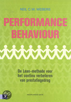 9789052617688-Performance-behaviour