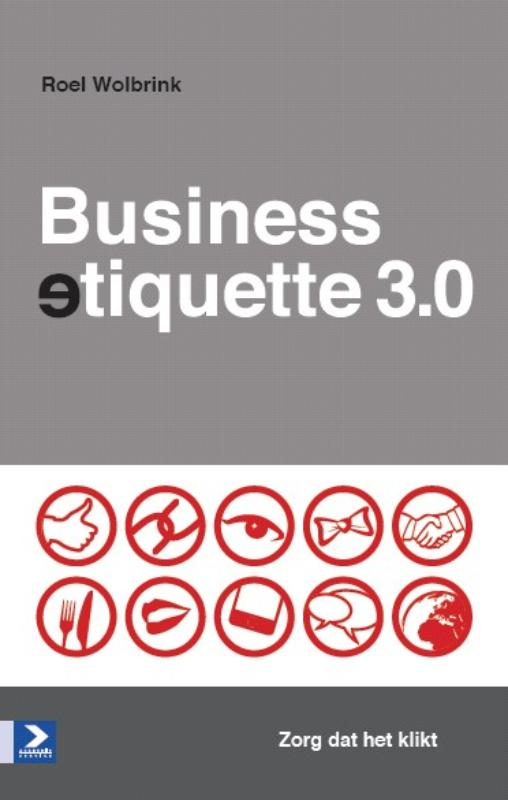 9789052618333-Businessetiquette-3.0