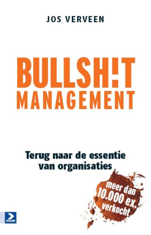 9789052618470-Bullshit-management