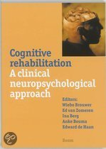 9789053526187-Cognitive-rehabilitation