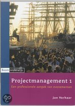 9789053529720-Projectmanagement-1