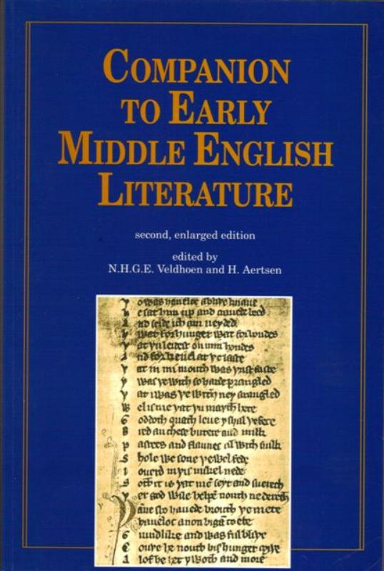 9789053833490-Companion-to-early-middle-english-literature-druk-2