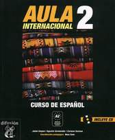 9789054516941-Aula-Internacional-2-tekstboek--audio-cd-1x