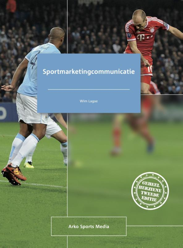 9789054723196-Sportmarketingcommunicatie