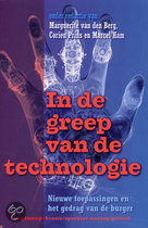 9789055159666-In-de-greep-van-de-technologie