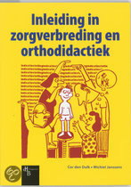 9789055744787-Inleiding-in-zorgverbreding-en-orthodidactiek