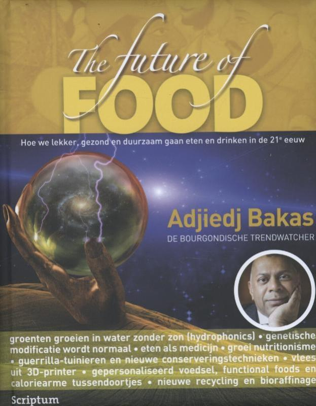9789055942268-The-future-of-food