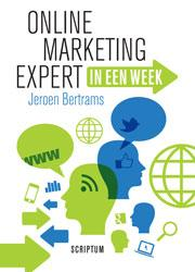 9789055942824-Online-marketing-expert-in-een-week